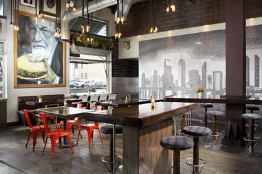 neighborhood bar san diego
