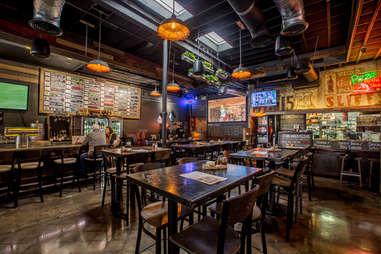 taproom bar san diego