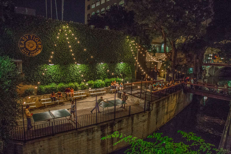 4b4955672 Best Beer Bars in Austin: Where to Drink the Best Craft Beer Right ...