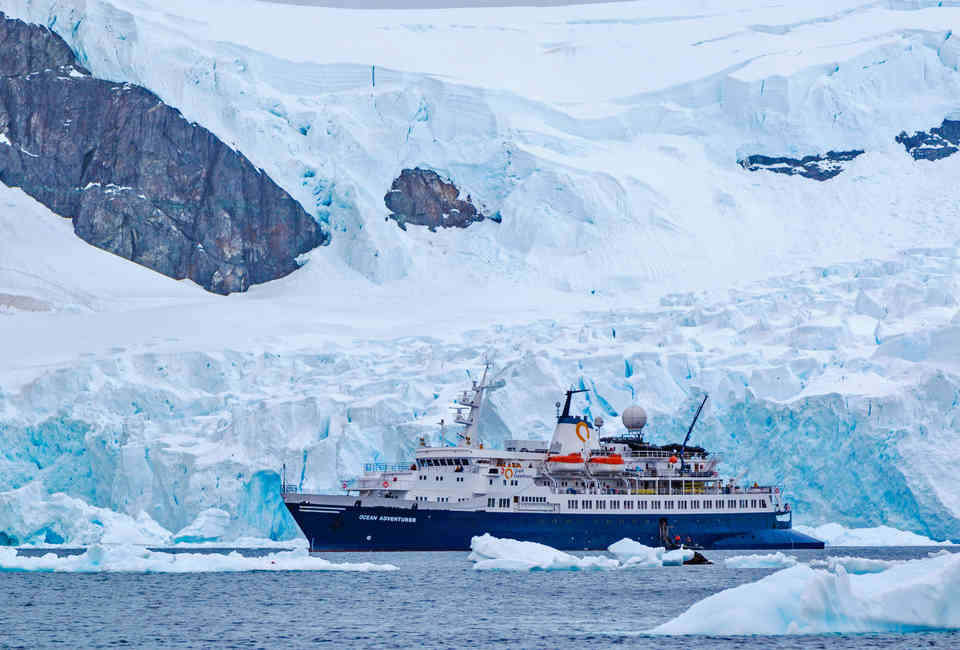 Best Cruises for Everyone: Cruises for Family, Singles