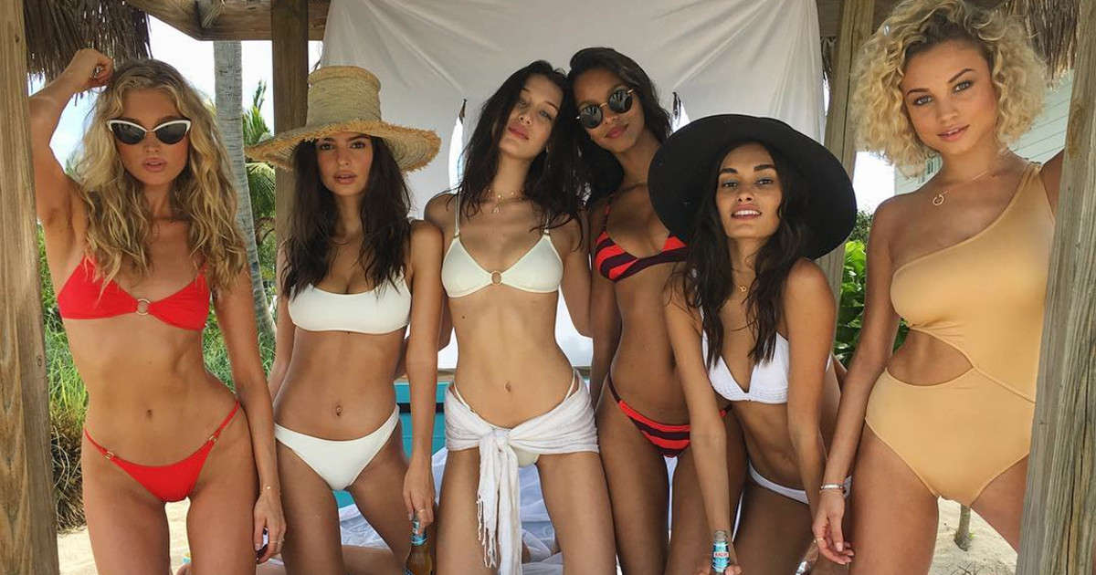 Watch the Trailer for Netflix's Documentary About the Fyre Festival Disaster