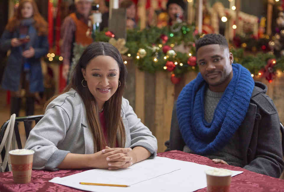 A Royal Christmas Cast.Best Hallmark Christmas Movies Of All Time Ranked Thrillist
