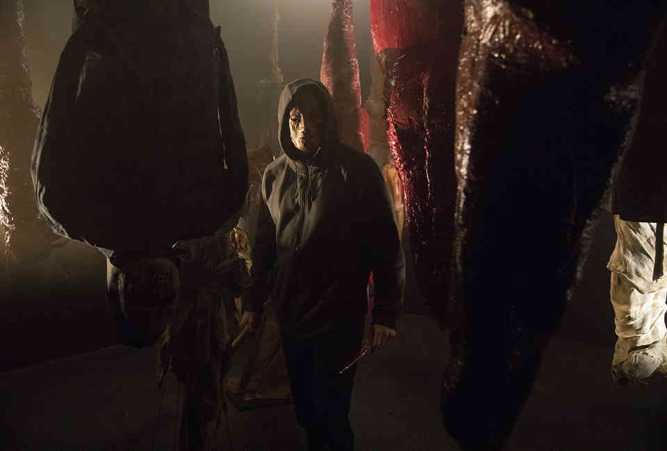 Best Horror Movies of 2018: Top New Scary Movies to Watch