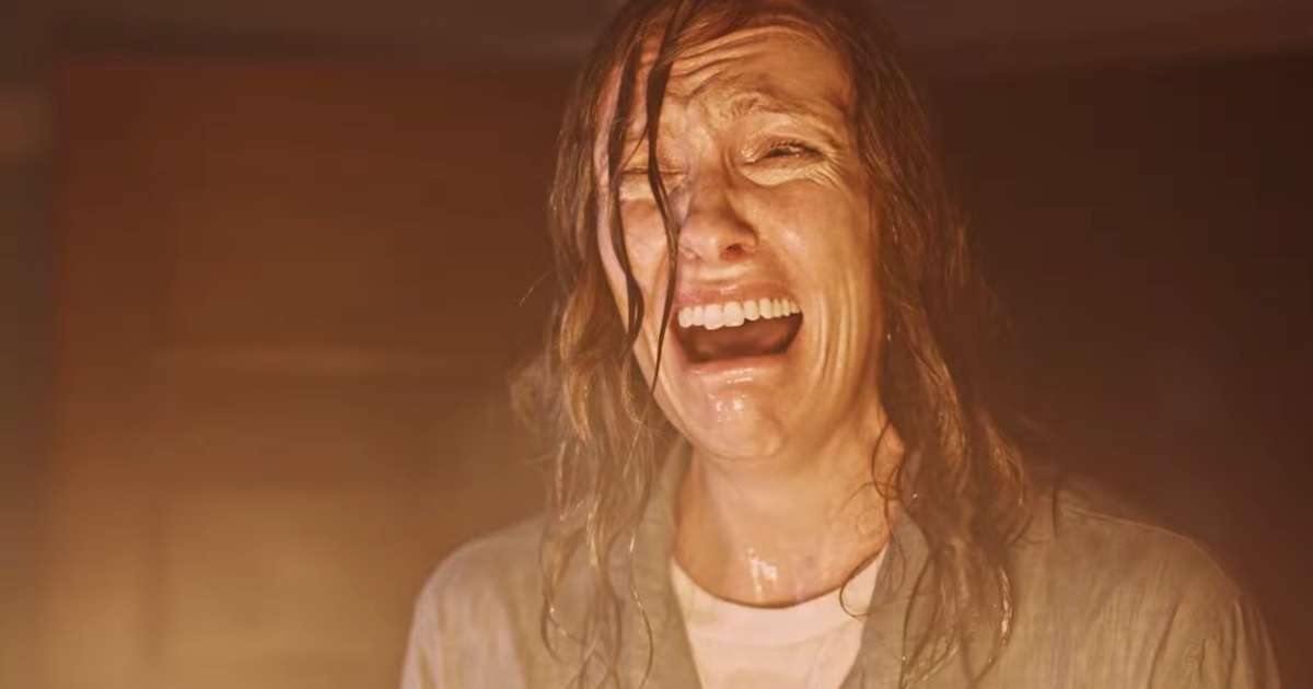 Best Horror Movies Of 2018 Top New Scary Movies To Watch Thrillist