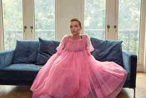 killing eve bbc america