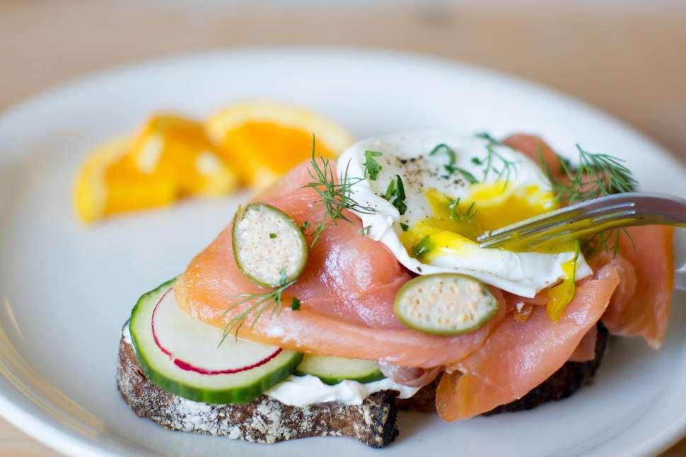 Best Breakfast Restaurants In America To Eat At Now Thrillist