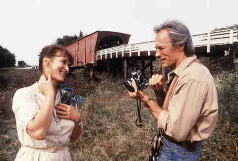 bridges of madison county