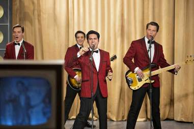 jersey boys movie