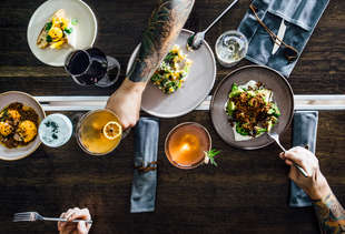 Pittsburgh's Best New Restaurants of 2018