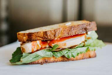 duncan street sandwich