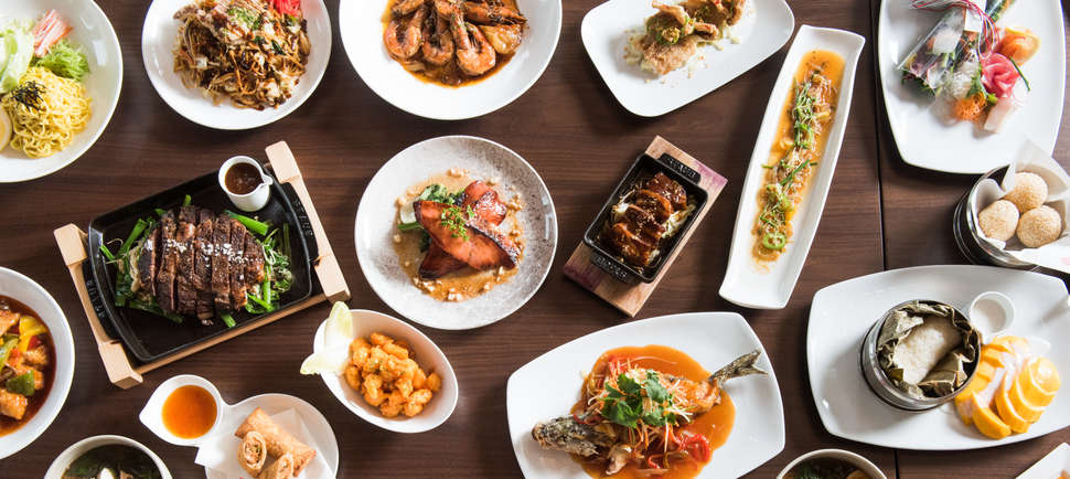 Here Are Honolulu's Best New Restaurants of 2018