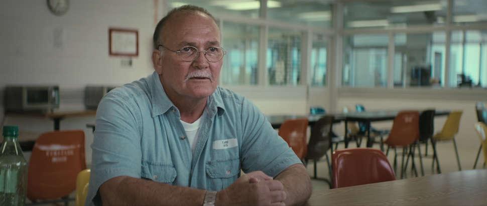 The Innocent Man: Director Clay Tweel Talks New Netflix