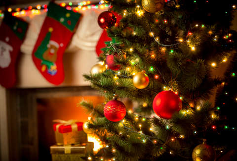 Christmas Questions To Ask.Christmas Facts Questions You Re Too Afraid To Ask About