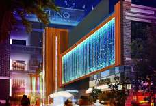 Here Are the Big Changes Coming to the Las Vegas Strip This Year
