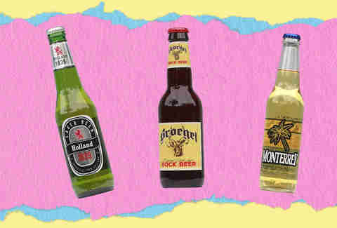 Excellent Best Aldi Beers Ranked Aldi Beer Reviews Thrillist Bralicious Painted Fabric Chair Ideas Braliciousco