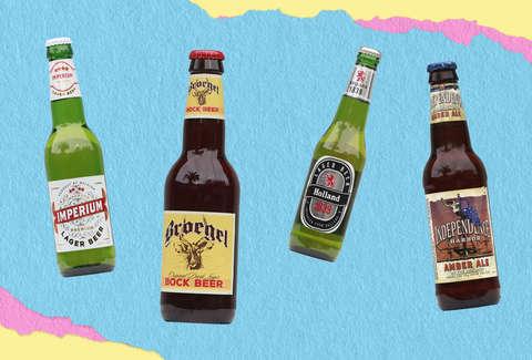 Cool Best Aldi Beers Ranked Aldi Beer Reviews Thrillist Bralicious Painted Fabric Chair Ideas Braliciousco