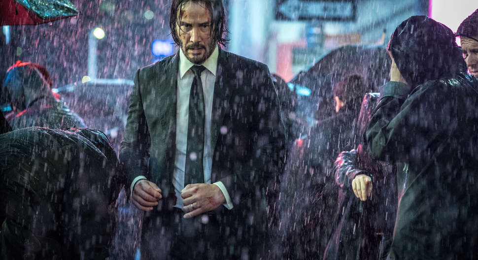 john wick 3 movie 2019