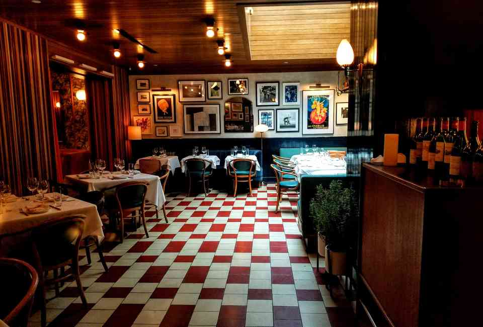 Best Nyc Restaurant Week 2019 Summer Deals Worth Making A