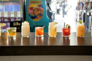 eightytwo bar
