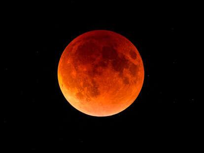 When is the next lunar eclipse
