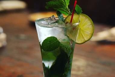 beso drink