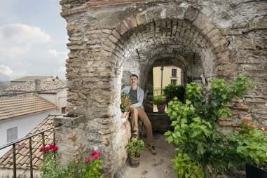 Airbnb contest
