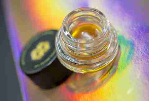 prismatic extract