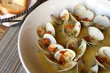 Capers & Lemons Italian Restaurant & Market