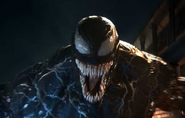 All the Symbiotes in the Venom Universe, Explained