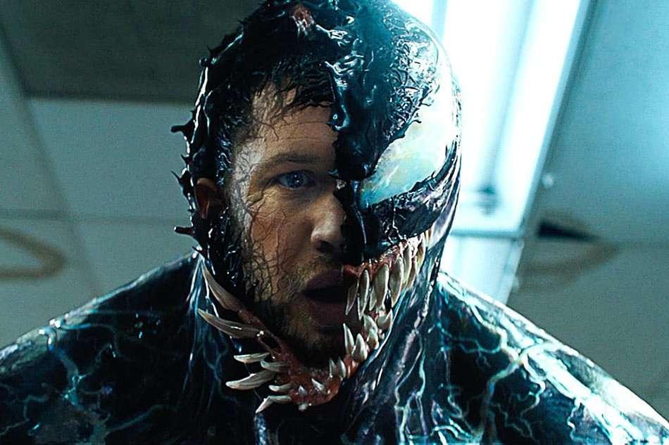Venom Symbiotes, Explained: How Venom Took Over Eddie Brock - Thrillist