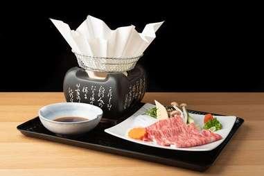 japan house inn ann