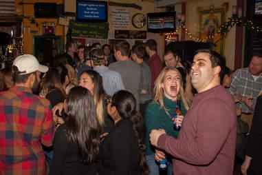 iggys karaoke bar nyc
