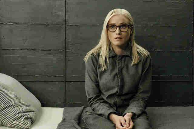 olivia taylor dudley, the magicians