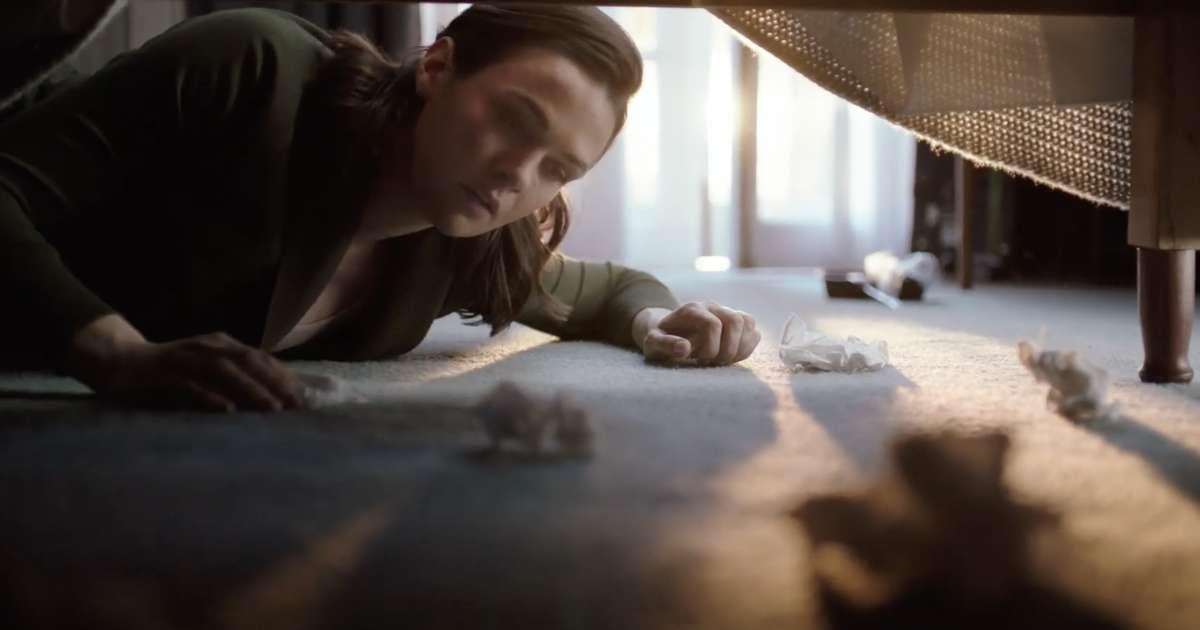 Frozen Brave Porn - Super Bowl Commercial 2019: Devour Releases a Dirty Ad ...