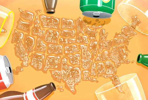 e85ff6ba6 Most Underrated Breweries for Craft Beer in Every State in America ...