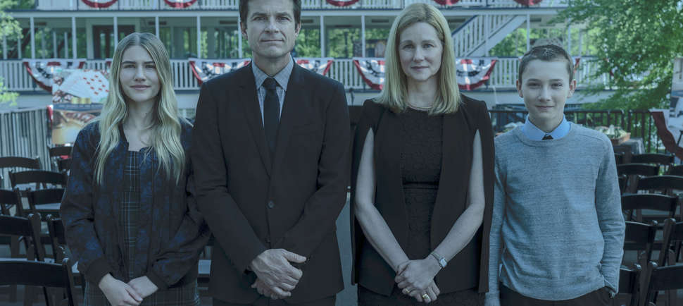 Everything We Know About 'Ozark' Season 3