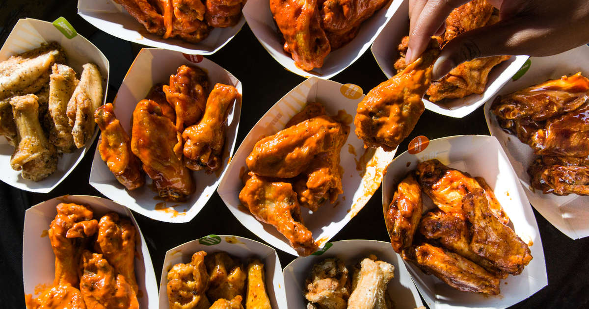 Super Bowl Food Deals 2019: Where to Get Free and Cheap Food