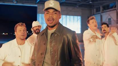 chance the rapper super bowl
