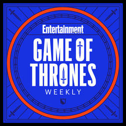 game of thrones weekly podcast