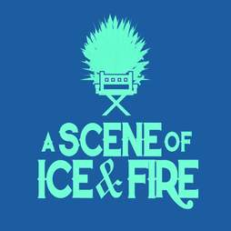 a scene of ice and fire podcast