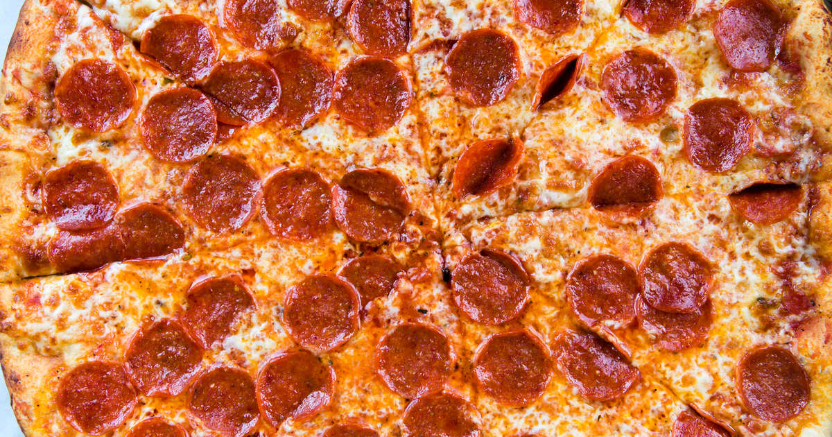 National Pizza Day Deals 2019: Everywhere to Get Free Pizza