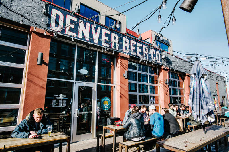 173052a05af3 Actually Cool Things to Do in Denver Right Now When Someone Visits ...