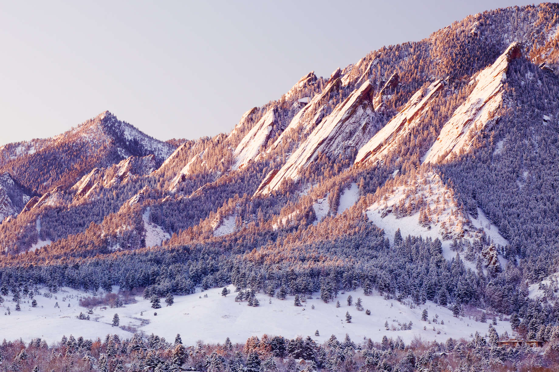 Actually Cool Things to Do in Boulder Right Now - Thrillist