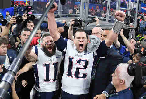 tom brady wins super bowl 53