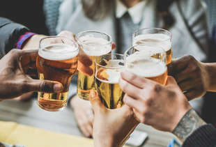 9 Craft Beer Trends You'll Be Tired of in 2019