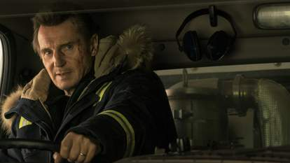 cold pursuit liam neeson