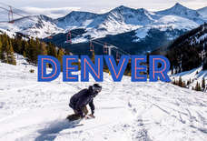 The Ultimate Denver Travel Guide