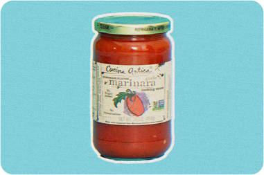 Best Store Bought Pasta Sauces: Good Jarred Sauce Brands, Reviewed -  Thrillist