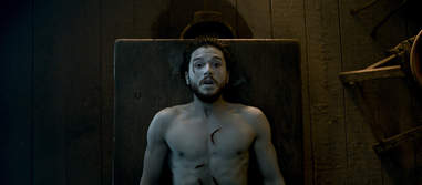 home game of thrones