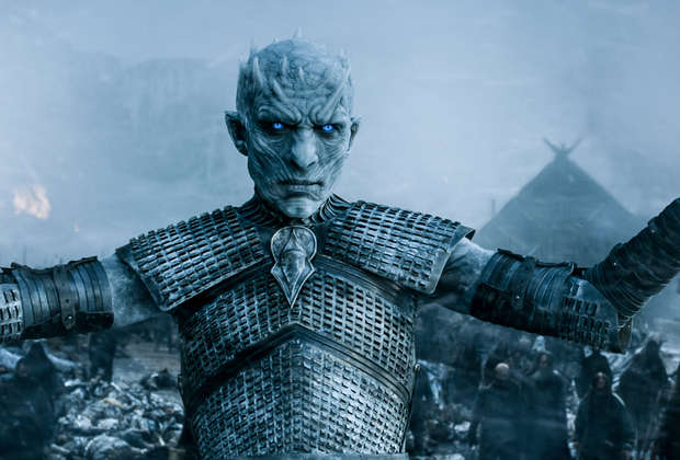The 60 Best 'Game of Thrones' Episodes, Ranked